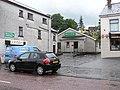 Health Centre, Coalisland - geograph.org.uk - 1413553.jpg