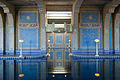 Hearst Castle Roman Pool September 2012 002.jpg