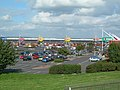 Heathfield Retail Park - geograph.org.uk - 250040.jpg