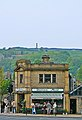 Hebden Bridge (2505428479).jpg