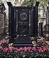 Hector Berlioz 29102017.jpg