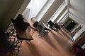 Hedersleben admincon st gertrudis 01.06.2012 16-53-20.jpg