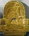 Heeresgruppe Mackensen.jpg