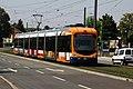 Heidelberg - Bombardier RNV8 - RNV 3286 - 2018-08-04 11-37-40.jpg