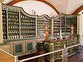 Heidelberg Schloß Apothekenmuseum 2016-02-27-15-17-36.jpg