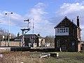 Heighington railway station 1.jpg