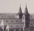 Heinrich Schuler Kilianskirche Heilbronn ca 1895 Detail 1.jpg