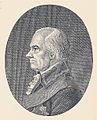 Heinrich Wilhelm von Huth.jpg