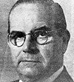 Heinz Auerswald.jpg