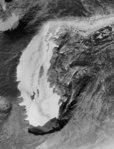 Helags flygfoto glaciär.tif