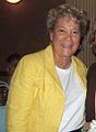 Helen Marshall 2006.jpg