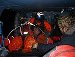Helicopter rescue DVIDS1089683.jpg
