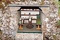Hellbrunn water automat potter 01.jpg