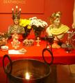 Hellen altar.png