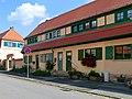 Hellerau, Am Grünen Zipfel 26-22.jpg