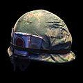 Helmet-P4140438-black.jpg