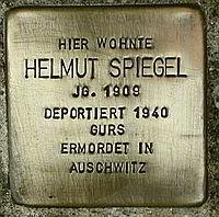 Helmut-spiegel-konstanz.jpg