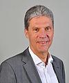 Helmut Holter, DIE LINKE 03.jpg