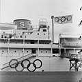 Helsingin olympialaiset 1952 - N210719 - hkm.HKMS000005-000002f9.jpg