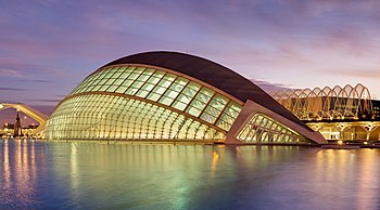 Hemispheric - Valencia, Spain - Jan 2007.jpg