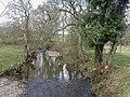 Henfryn, Clywedog Brook - geograph.org.uk - 1244333.jpg