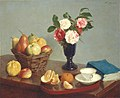 Henri Fantin-Latour 002.jpg