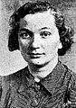 Henriette Bie Lorentzen - Henriette Haagaas (1939).jpg