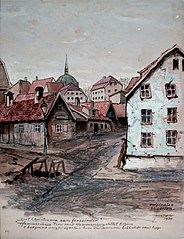 Hammersborg Torg
