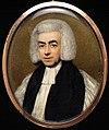 Henry Edridge00.jpg