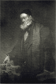 Henry Jones Thaddeus-Richard Owen 1888.png