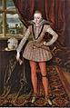 Henry Prince of Wales 1610 Robert Peake.jpg