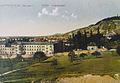 Heppenheim Psychiatrisches Krankenhaus 1892-1914.jpg