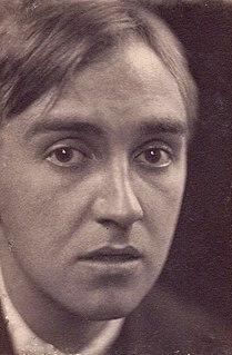Herbert Charles Pollitt