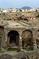 Herculaneum - Ercolano - Campania - Italy - July 9th 2013 - 25.jpg