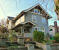 Herdman House - Irvington HD - Portland Oregon.jpg