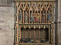 Hereford cathedral 023.JPG
