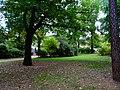 Hermann-Seidel-Park (2633).jpg