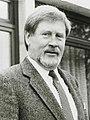 Hermann Beckmann 1979.jpg