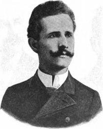 Hermann Helms.jpg