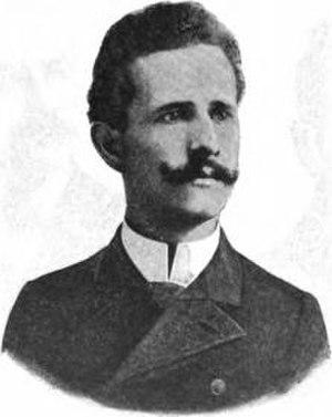 Hermann Helms - Hermann Helms