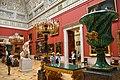 Hermitage Museum, St. Petersburg (38) (36791963890).jpg