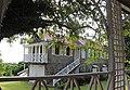 Hermitage Plantation Inn, Nevis - panoramio (2).jpg