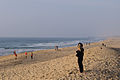 Hermosa Beach (8260460226).jpg