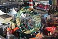 Herne - Cranger Kirmes 2012 099 ies.jpg