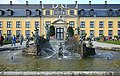Herrenhäuser Gärten in Hannover, Niedersachsen 2H1A2721WI.jpg