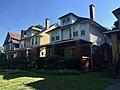 Herrick Road, Glenville, Cleveland, OH (28439646867).jpg