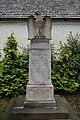 Herrig Kriegerdenkmal 01.jpg