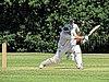 Hertfordshire County Cricket Club v Berkshire County Cricket Club at Radlett, Herts, England 007.jpg