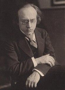 Herwarth Walden di Marta Wolff, 1914.jpg