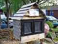 Heswall Centre book hut (2).jpg